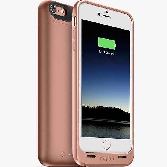 juice pack para iPhone 6 Plus/6s Plus