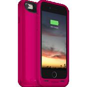 juice pack air para iPhone 6/6s - Rosa