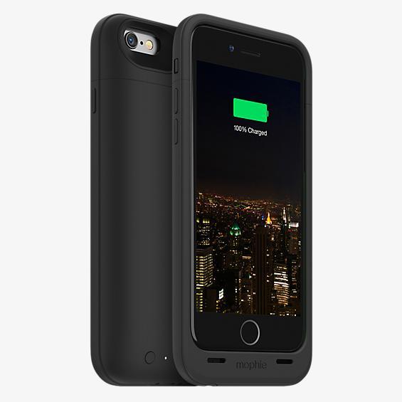 juice pack plus para iPhone 6/6s