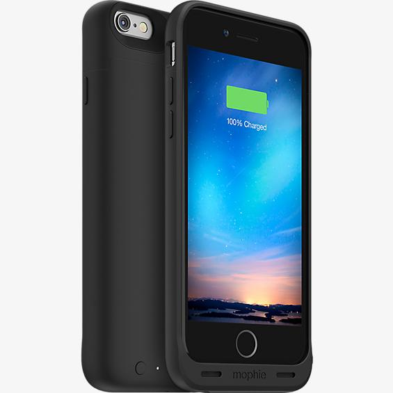 Juice Pack Reserve para iPhone 6/6s (1,840mAh)