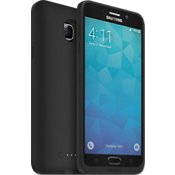 mophie juice pack para Samsung Galaxy Note 5 - Negro