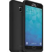 mophie juice pack para Samsung Galaxy Note 5 - Negro