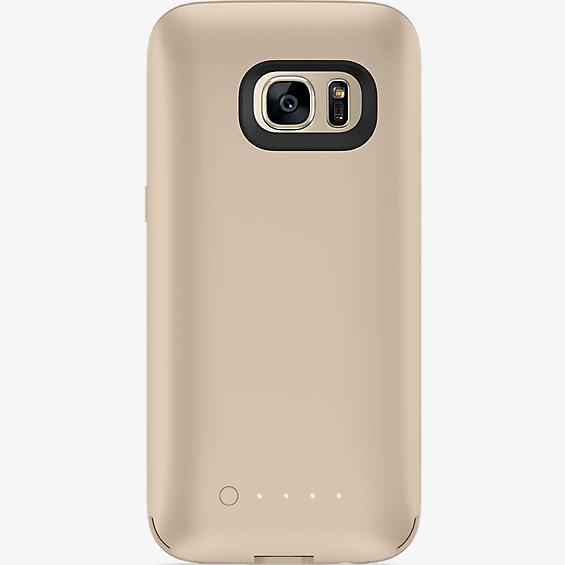 juice pack para Samsung Galaxy S7