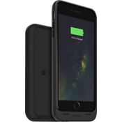 Base de carga inalámbrica juice pack para iPhone 6 Plus/6s Plus