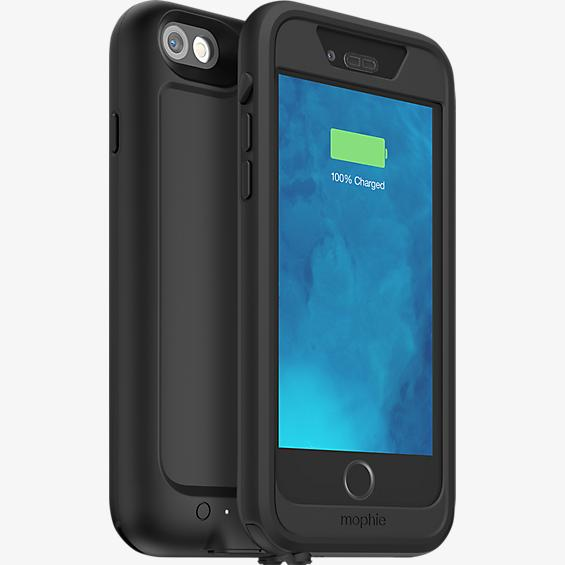 juice pack H2PRO para iPhone 6/6s