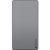 powerstation 10000 USB C - Color Space Gray
