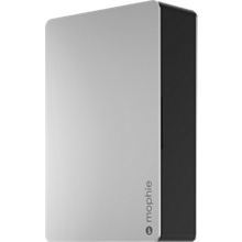 mophie powerstation plus 8x con conector Lightning