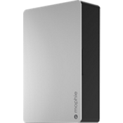 Cargador mophie powerstation plus 8x con micro USB