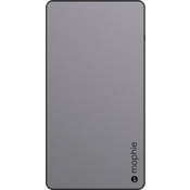 powerstation XL 10000 - Color Space Gray