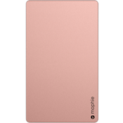powerstation XXL 20000 - Color Rose Gold