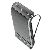 Altavoz Bluetooth portátil Motorola DROID Roadster 2