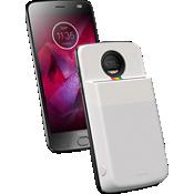 Impresora Polaroid Insta-Share Moto Mod