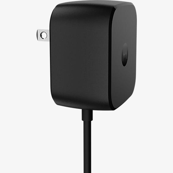Cargador USB tipo C de pared TurboPower 30