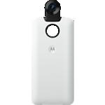 Cámara Motorola Moto 360 Moto Mod