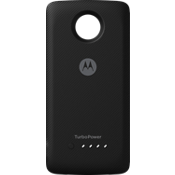 Paquete Moto TurboPower Moto Mod