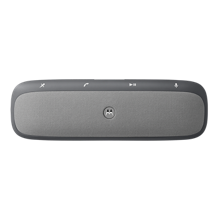 Paquete Bluetooth para auto Motorola Roadster Pro