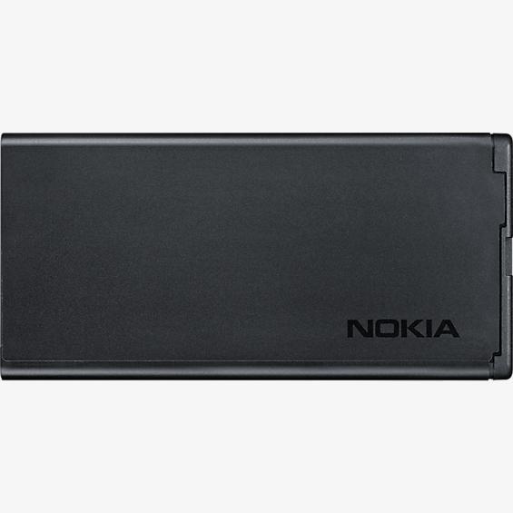 Batería estándar para Microsoft Lumia 735
