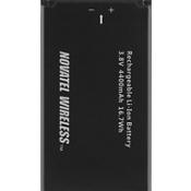 Batería para Jetpack MiFi 7730L