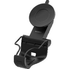 Montaje de control Sony Game para Xperia Z3v y controlador Sony DS4