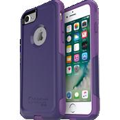 Estuche OtterBox Commuter Series para iPhone 7