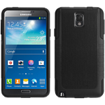 OtterBox Commuter Series para Samsung Galaxy note3
