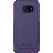 Estuche OtterBox Commuter Series para Galaxy S7 edge
