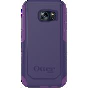 Estuche OtterBox Commuter Series para Galaxy S7