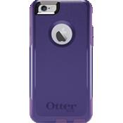 Estuche OtterBox Commuter Series para iPhone 6/6s