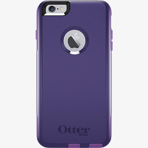 Estuche OtterBox Commuter Series para iPhone 6 Plus/6s Plus