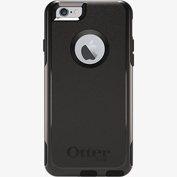Commuter Series para iPhone 6/6s