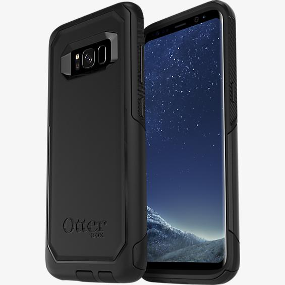 Estuche Commuter Series para Galaxy S8