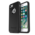 Carcasa OtterBox Commuter Series para iPhone 8/7