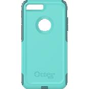 Estuche Commuter Series para iPhone 7 Plus - Color Aqua Mint Way
