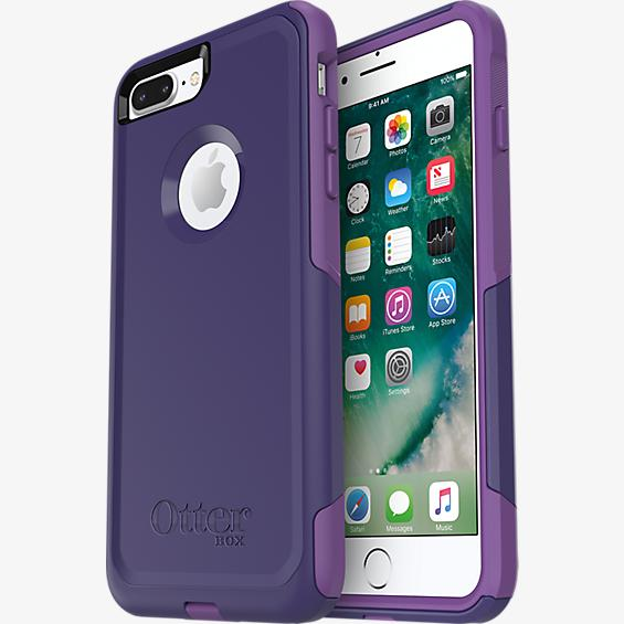 Estuche OtterBox Commuter Series para iPhone 7 Plus