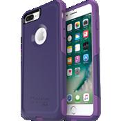 Estuche OtterBox Commuter Series para iPhone 7 Plus