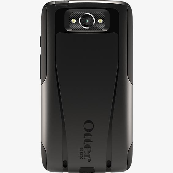 Commuter Series para DROID Turbo