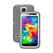 Defender Series para Galaxy S 5