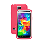 OtterBox Defender Series para Galaxy S 5