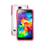 OtterBox Commuter Series para Galaxy S 5