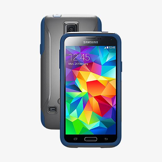 Commuter Series para Galaxy S 5