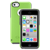 Commuter para Apple iPhone 5c