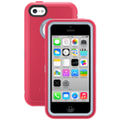 OtterBox Defender Series  para iPhone 5c - Frutas varias