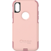 Serie Commuter para iPhone X - Ballet Way