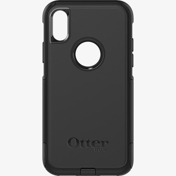 Commuter Series para iPhone X
