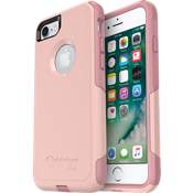 Serie Commuter para iPhone 8 - Ballet Way