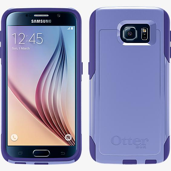 Commuter Series para Samsung Galaxy S 6