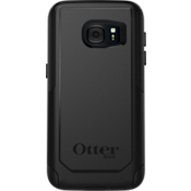 Commuter Series para Samsung Galaxy S7