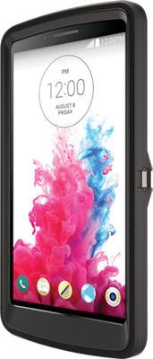 OtterBox Defender Series para LG G3