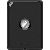 Estuche Otterbox Defender para iPad Pro 9.7