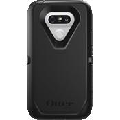 Defender® para LG G5 - Negro